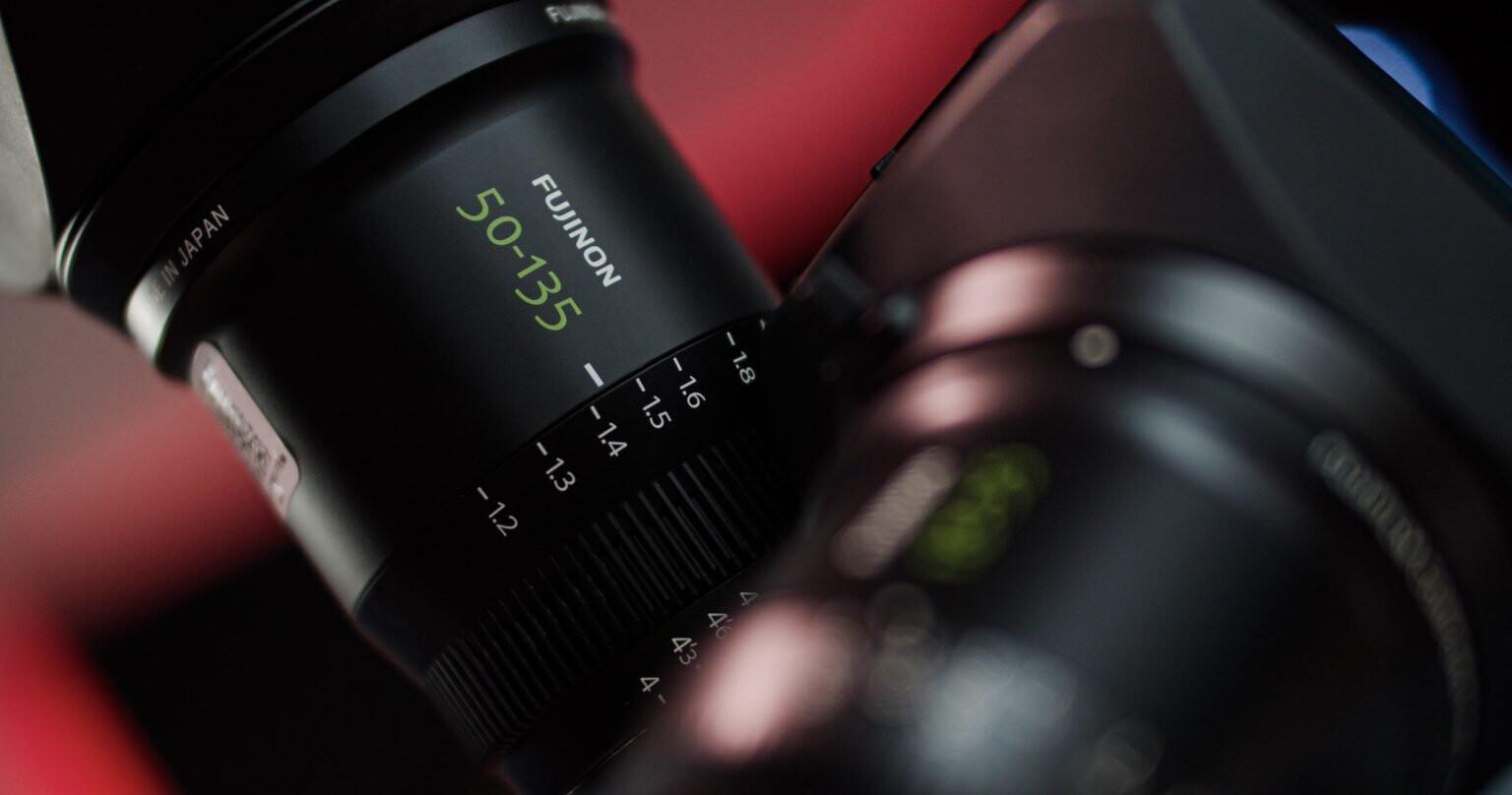 Lens-6-1536x808