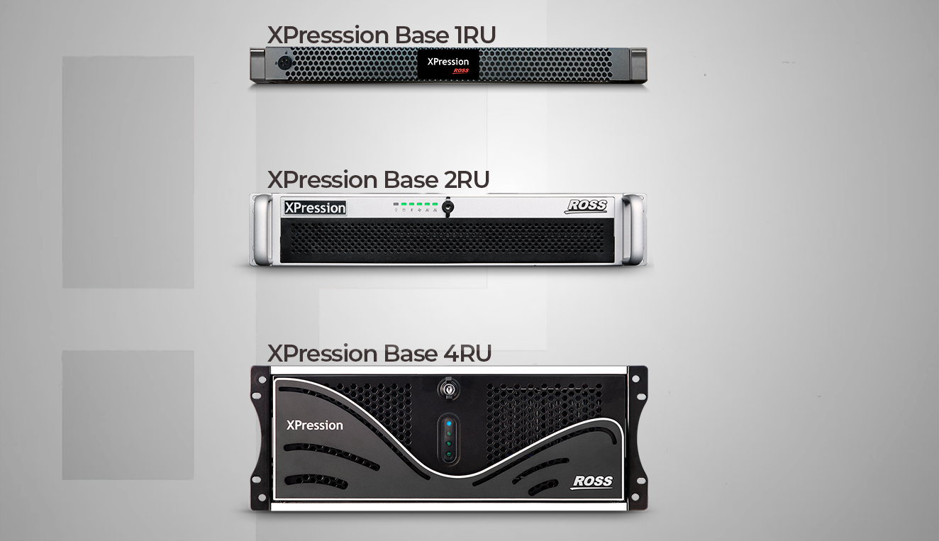 xpression-1ru-2ru-4ru-box2 10.50.49