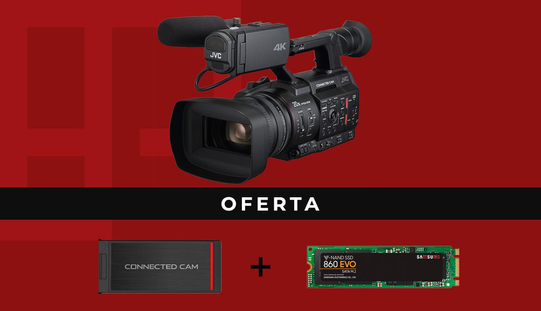 JVC-Oferta-2-1920x1080p