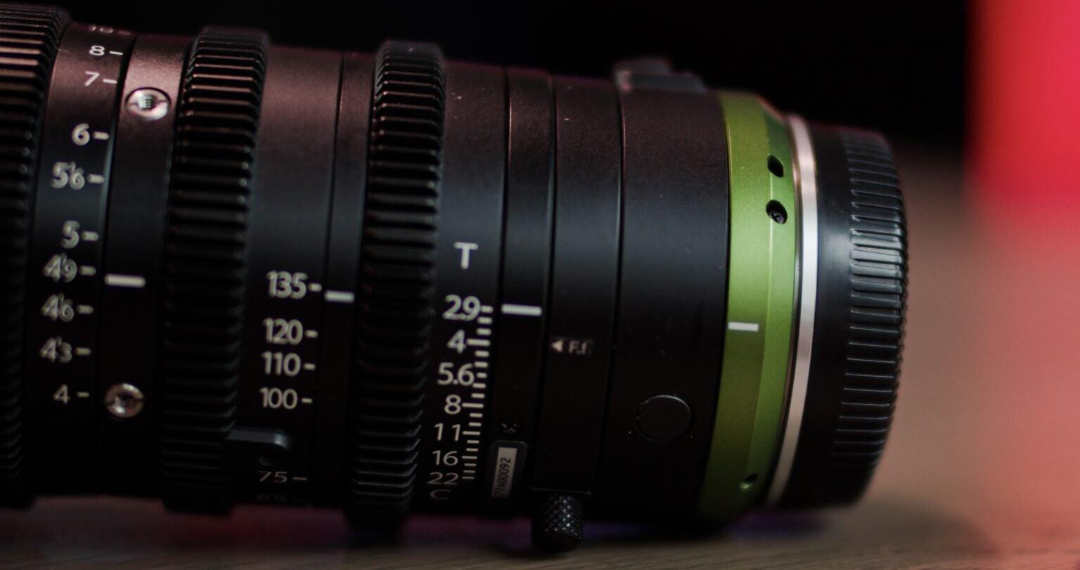 Lens-5-1536x811