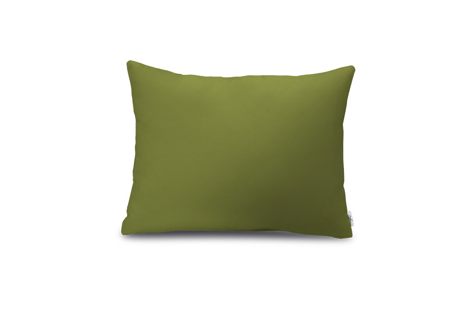 PILLOW SMALL (1)