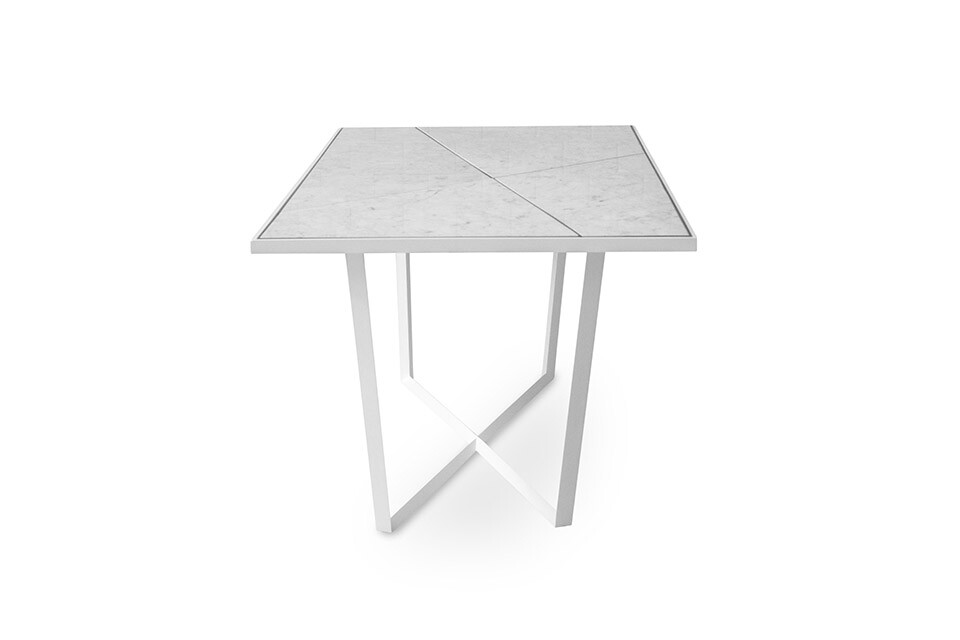 NERO DINING TABLE 3