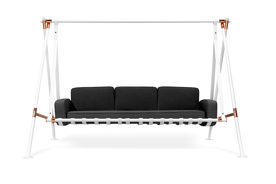 FABLE SWING 3 SEATER 2