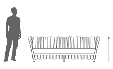 HOUDINI DAYBED-02