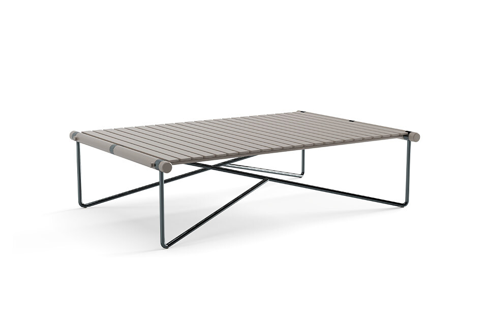 NOA CENTER TABLE SMALL 4