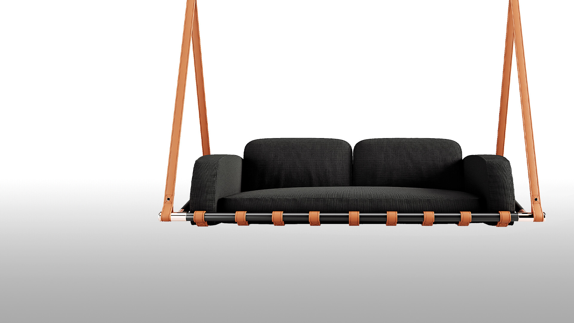 FABLE HANGING SOFA 1