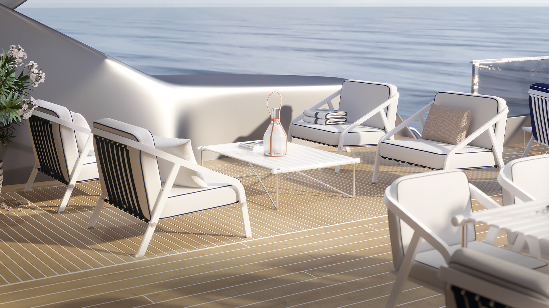 myface-luxury-yacht-project (1)