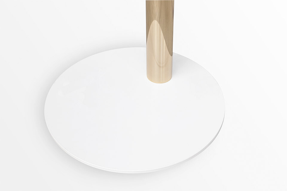 DAWN SIDE TABLE 5