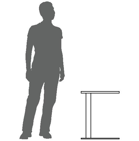 DAWN SIDE TABLE-01