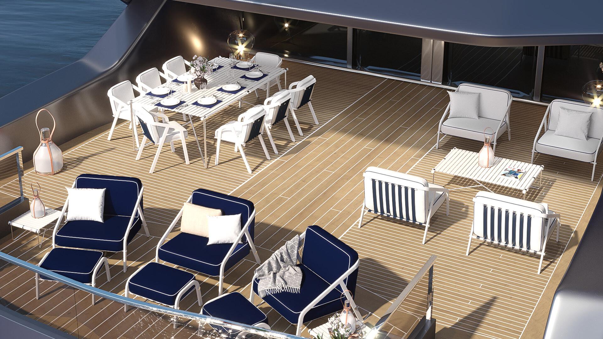 luxury-yacht-set-myface (1)