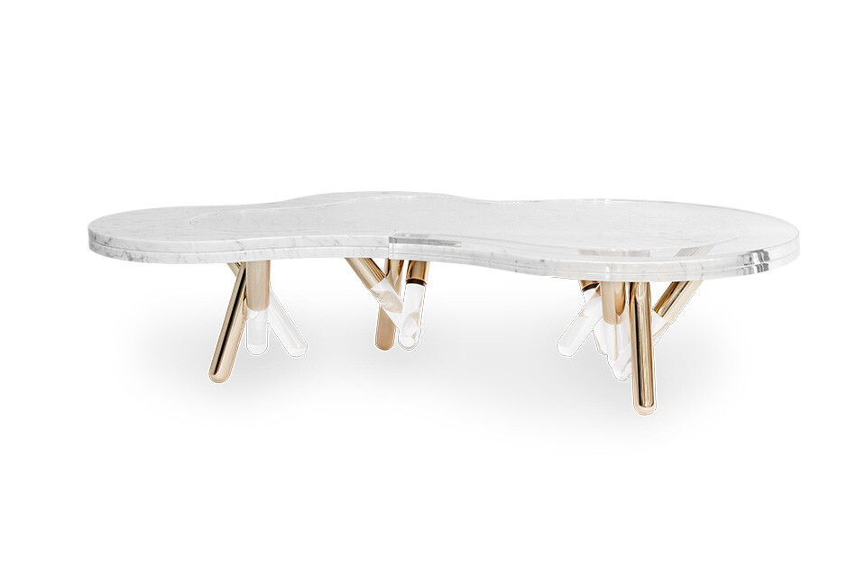 NESS CENTER TABLE 01