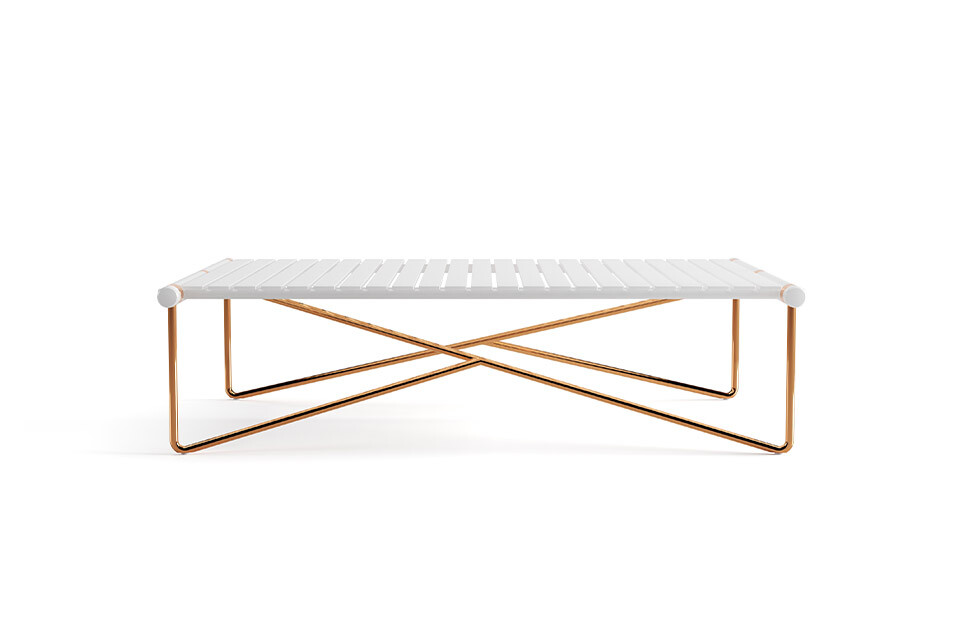 NOA CENTER TABLE SMALL 2