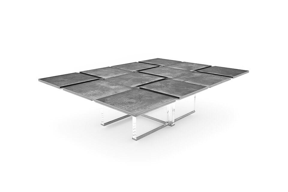 MO CENTER TABLE 2