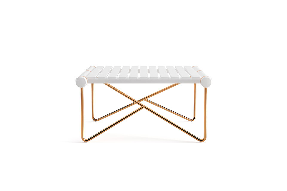 MYFACE-NOA-SIDE-TABLE-SMALL-OUTDOOR 2