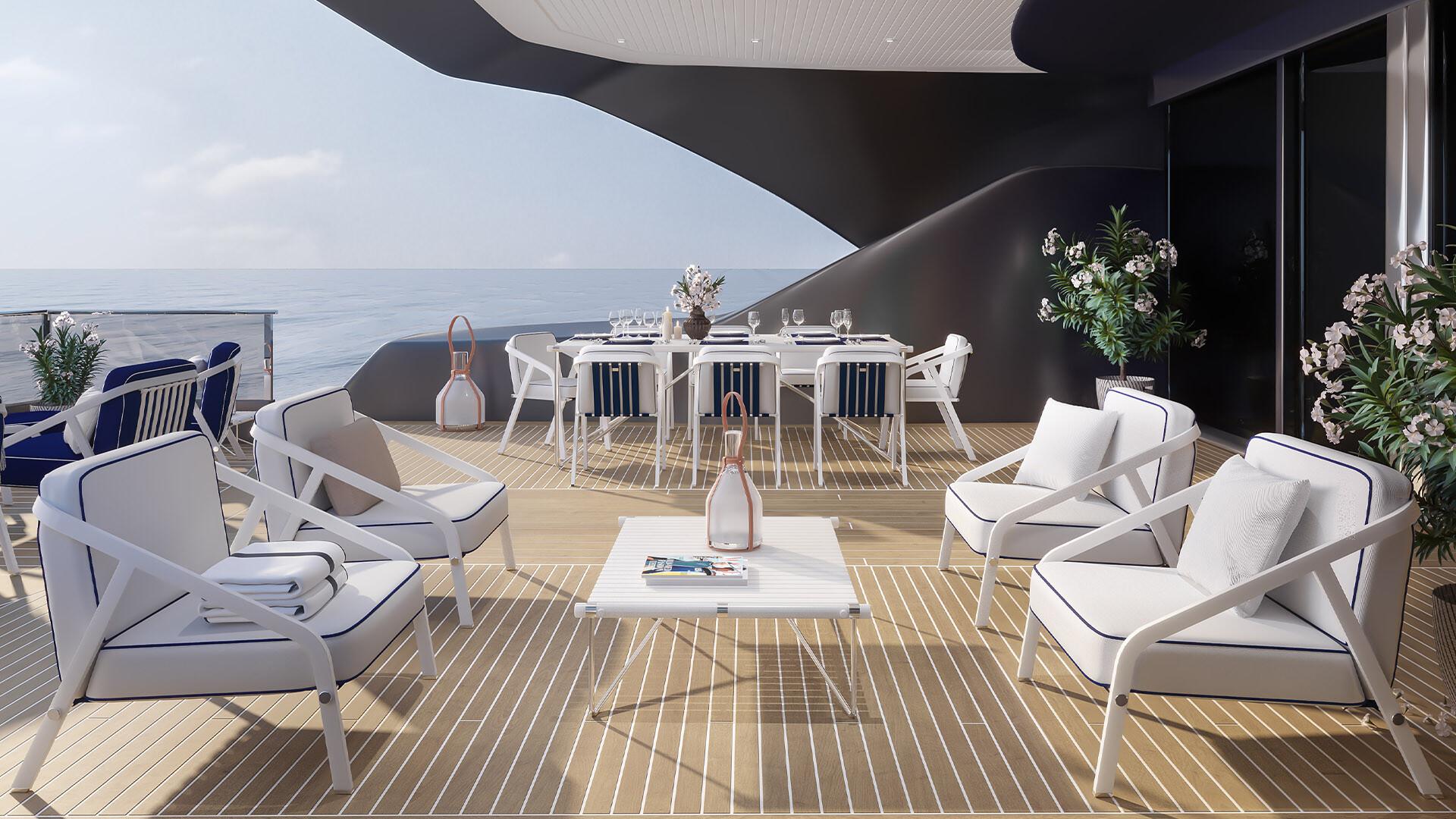 luxury-yacht-set-myface (3)
