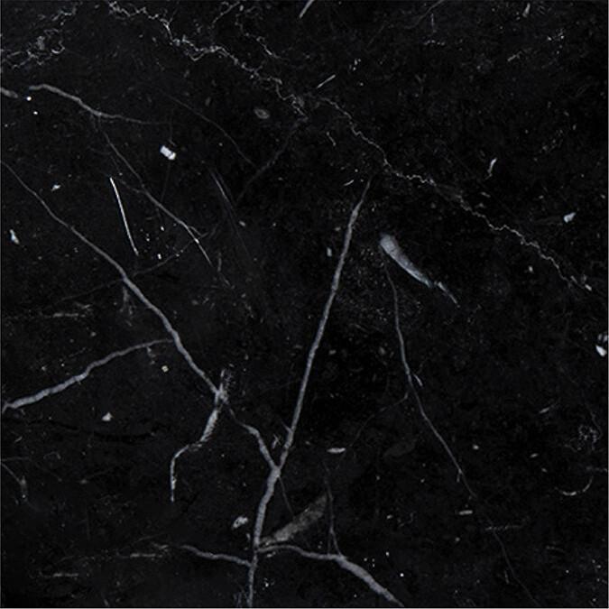 nero-marquina-marble
