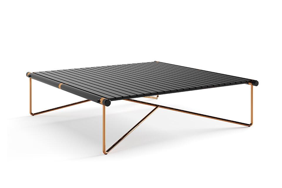 NOA CENTER TABLE BIG 3