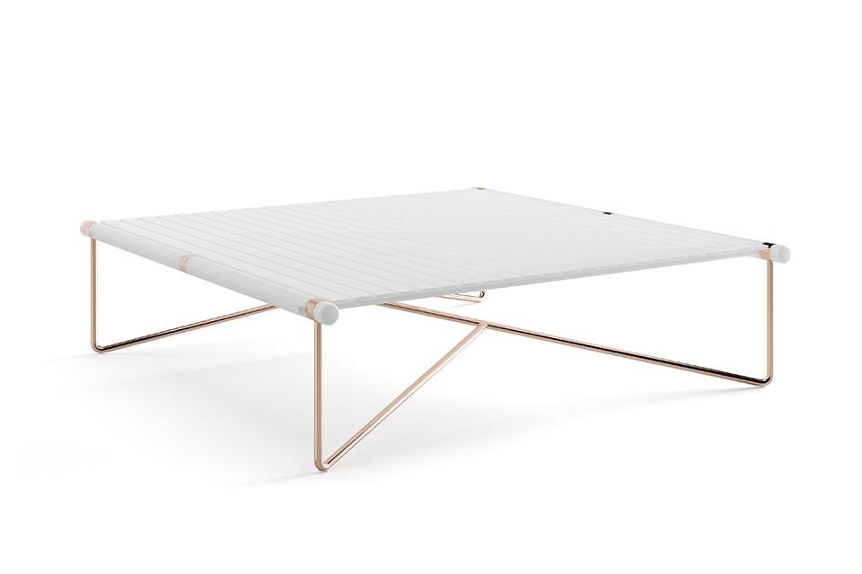 NOA CENTER TABLE BIG 1