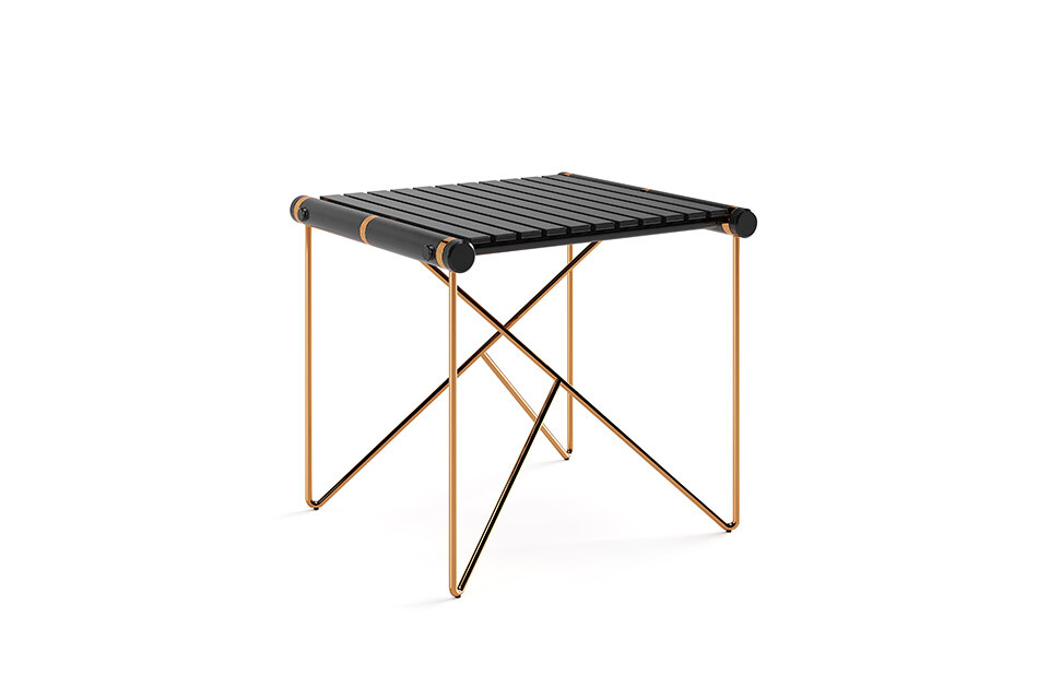 NOA SIDE TABLE BIG 6