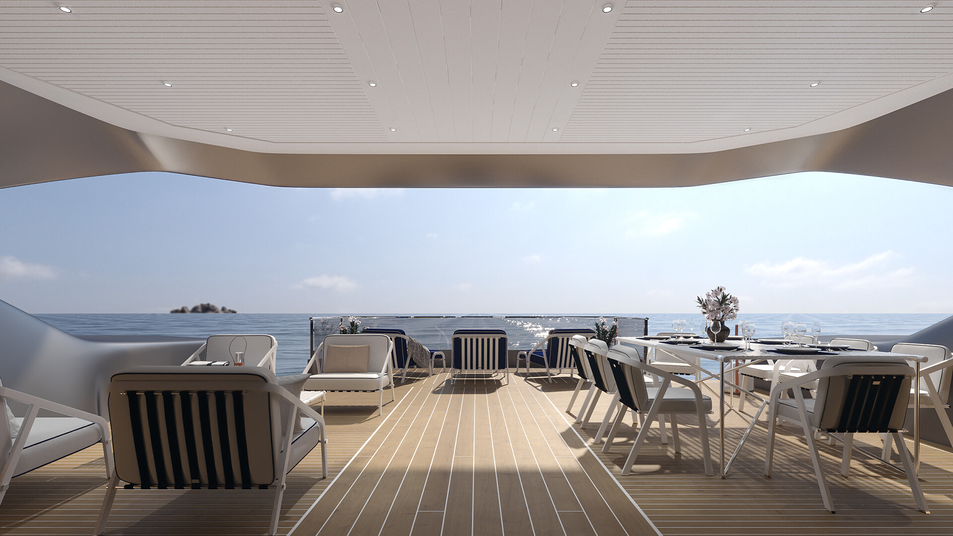 myface-top-yacht-project (2)