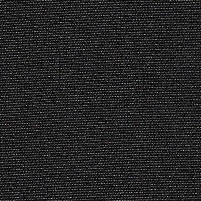 deauve-black