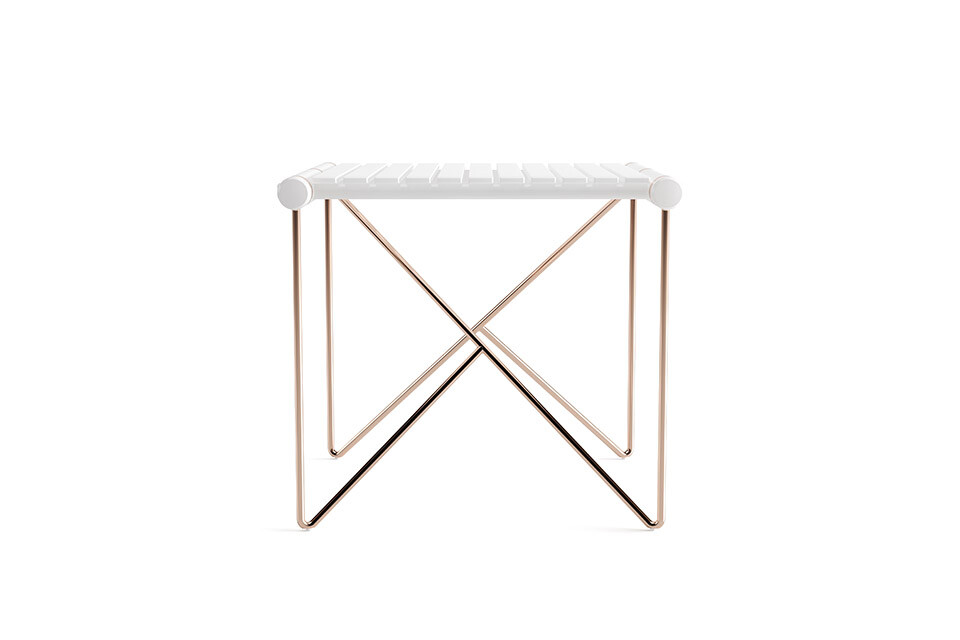 NOA SIDE TABLE BIG 2