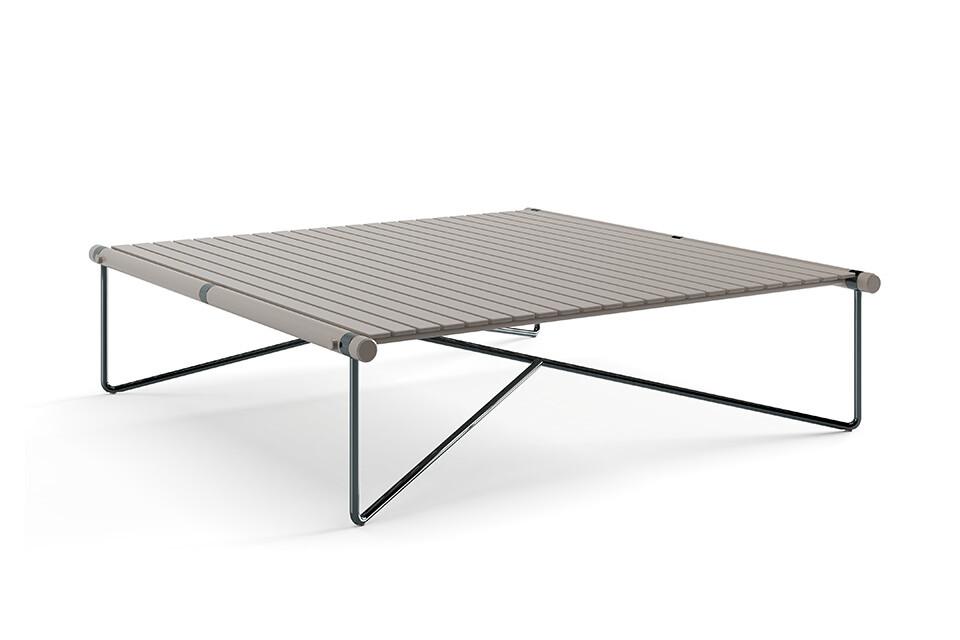 NOA CENTER TABLE BIG 4