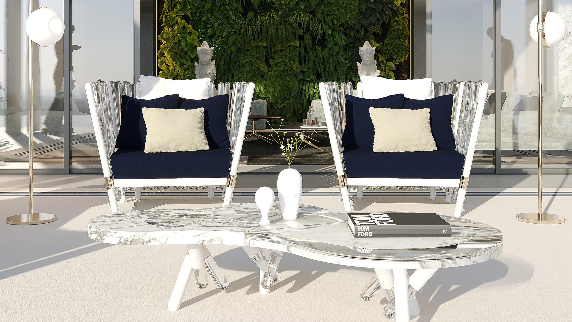 myface-miami-luxury-residence (1)