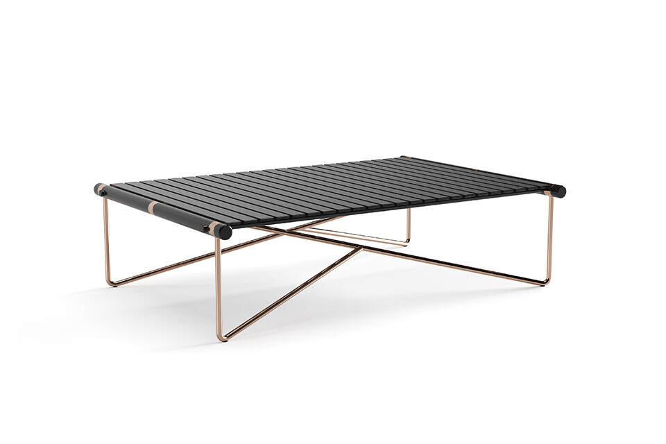 NOA CENTER TABLE SMALL 3
