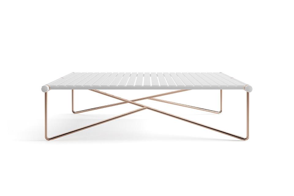 NOA CENTER TABLE BIG 2