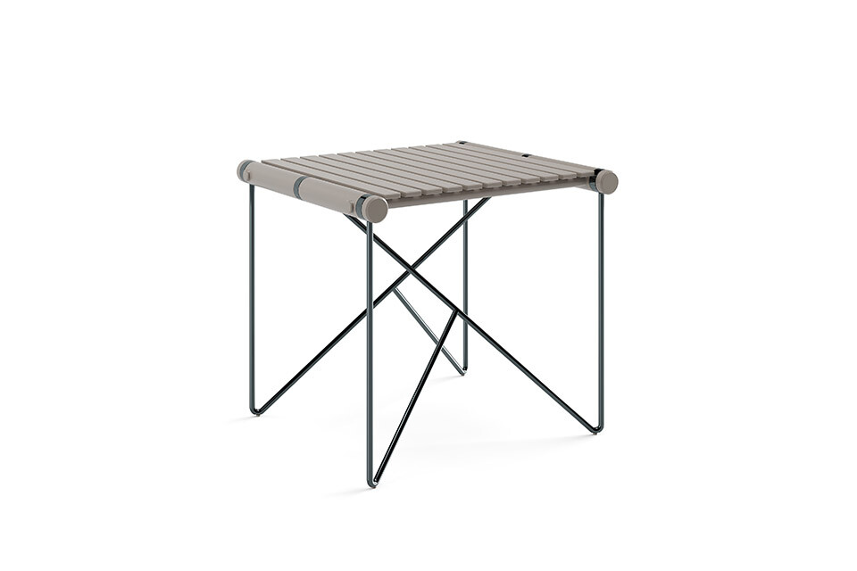 NOA SIDE TABLE BIG 7