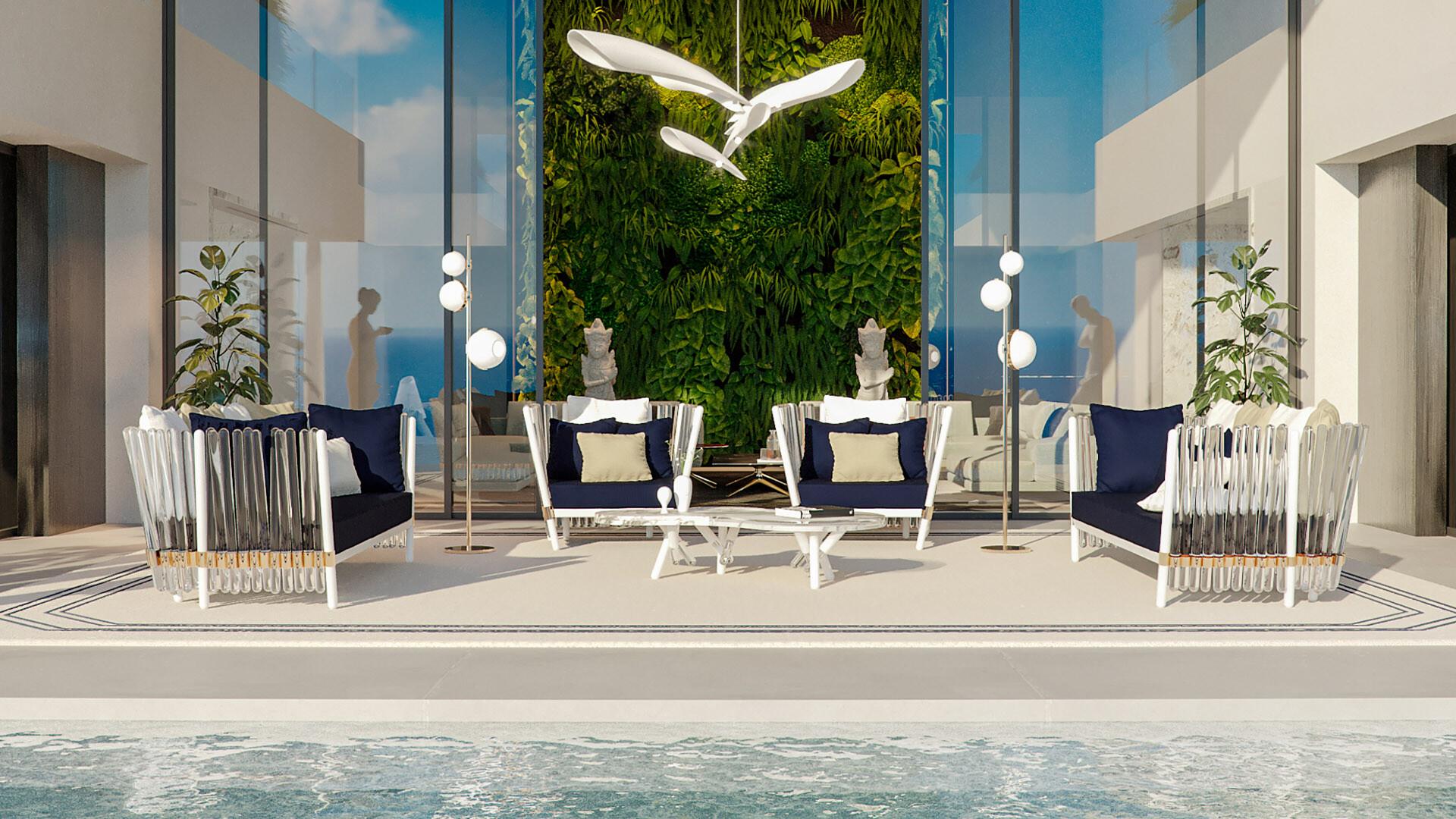 myface-miami-luxury-residence (3)