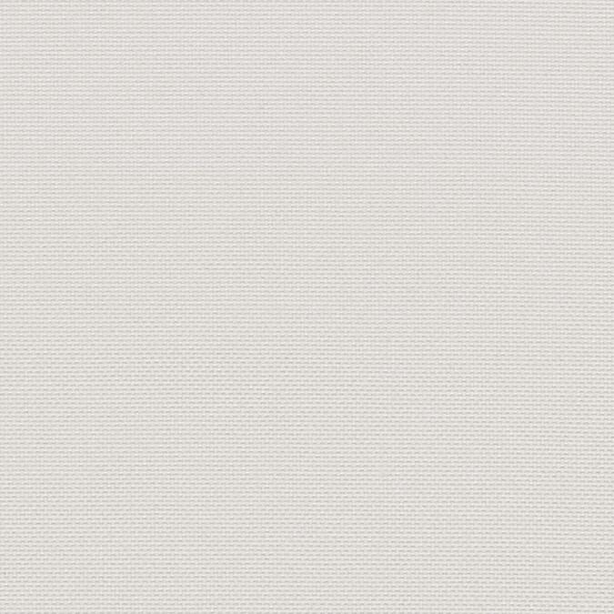 natte-white