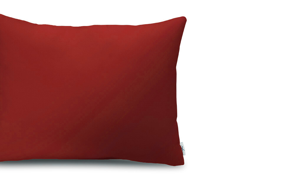 PILLOW SMALL (2)