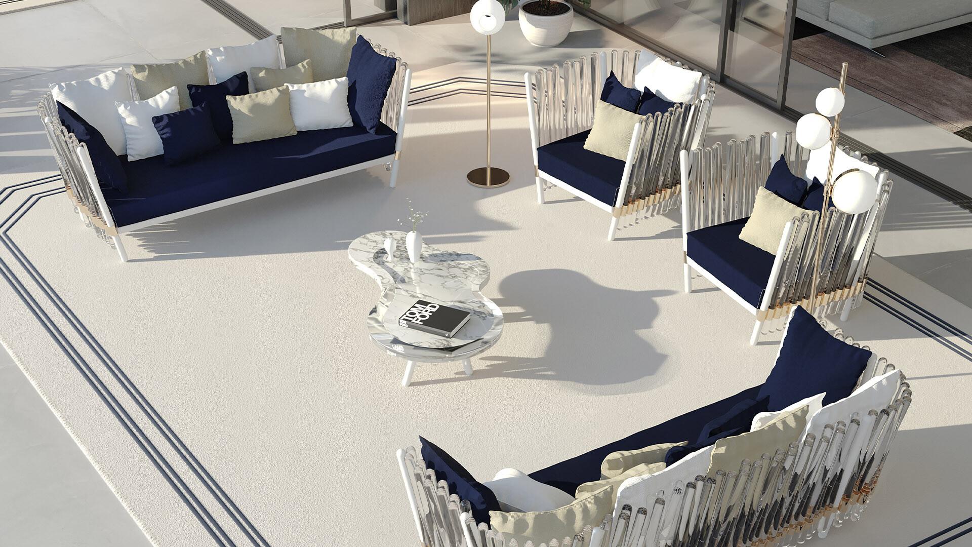 myface-miami-luxury-residence (2)