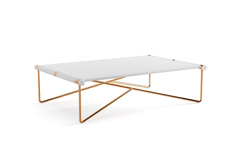 NOA CENTER TABLE SMALL 1