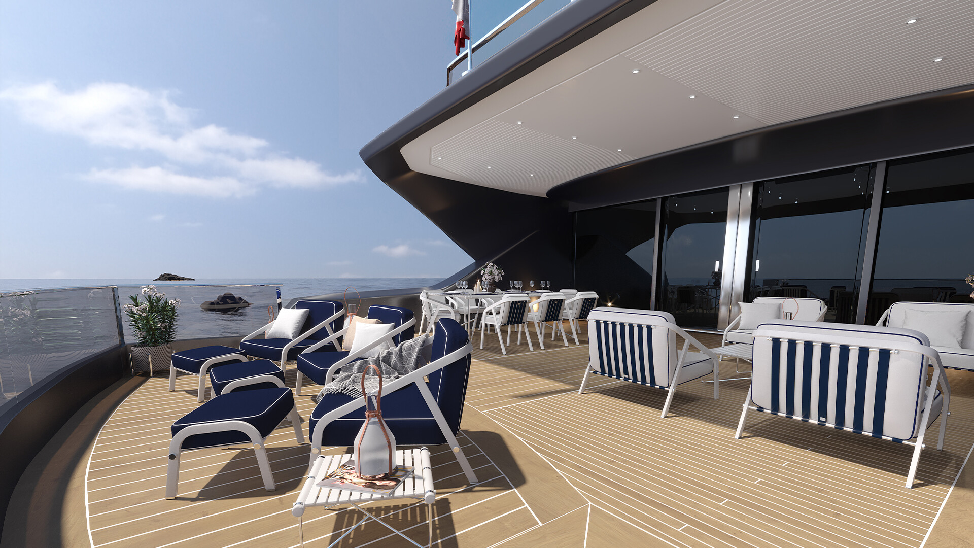 myface-top-yacht-project (1)