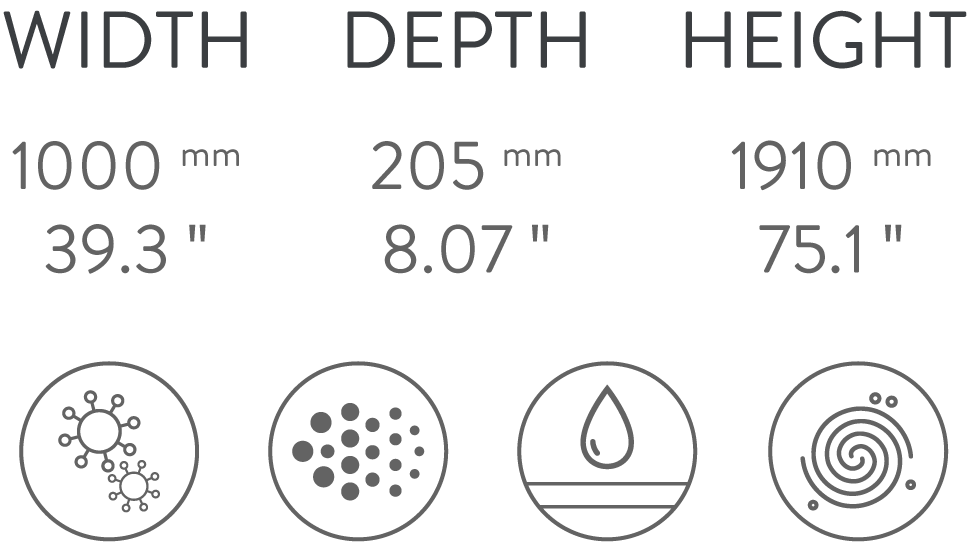 HOUDINI SCREEN-01