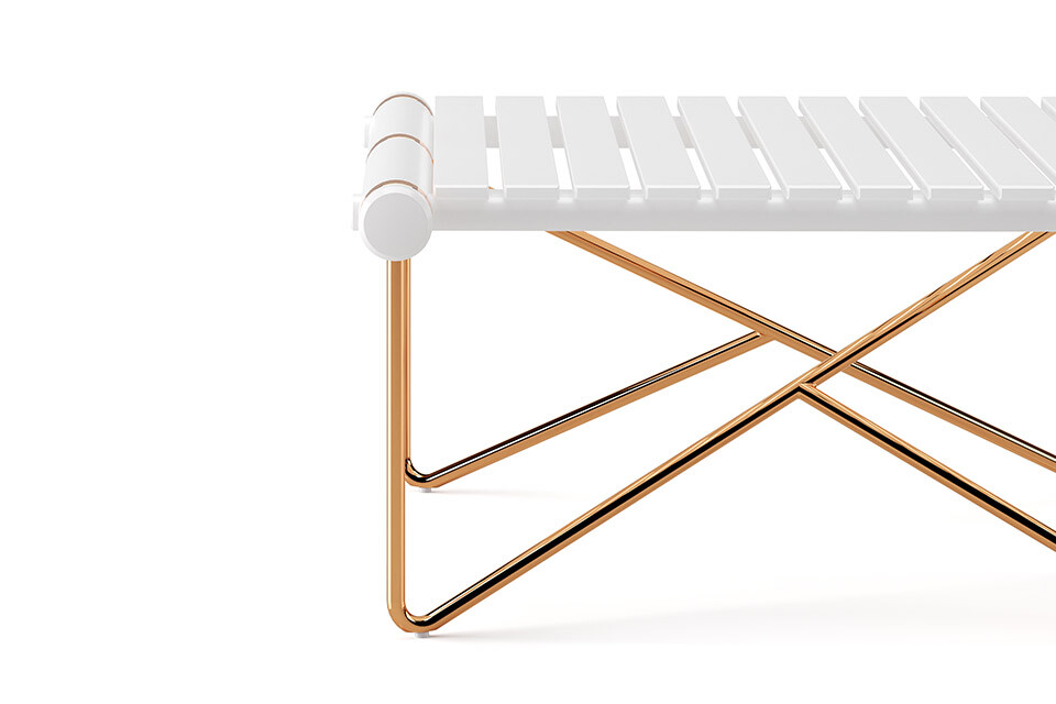 MYFACE-NOA-SIDE-TABLE-SMALL-OUTDOOR 5