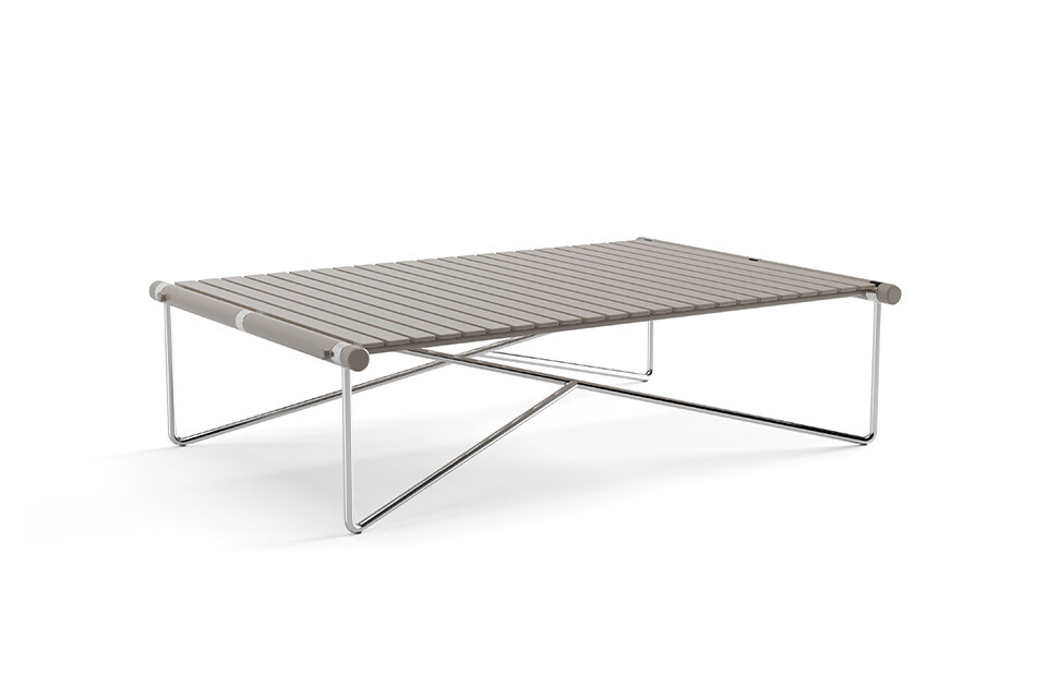 NOA CENTER TABLE SMALL 5