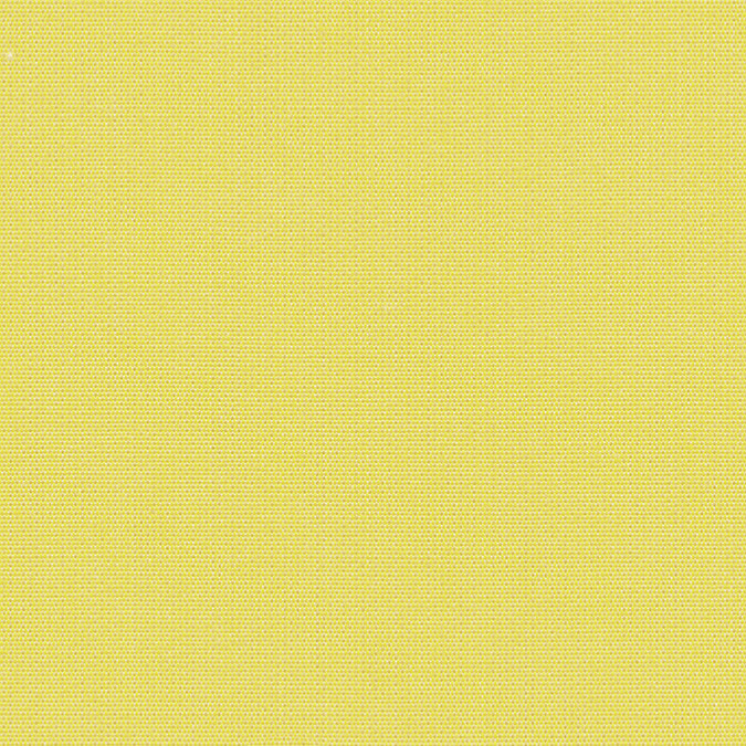 solid-canvas-canary
