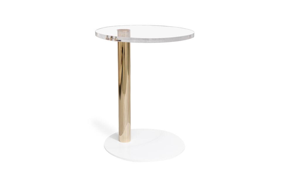 DAWN SIDE TABLE 1