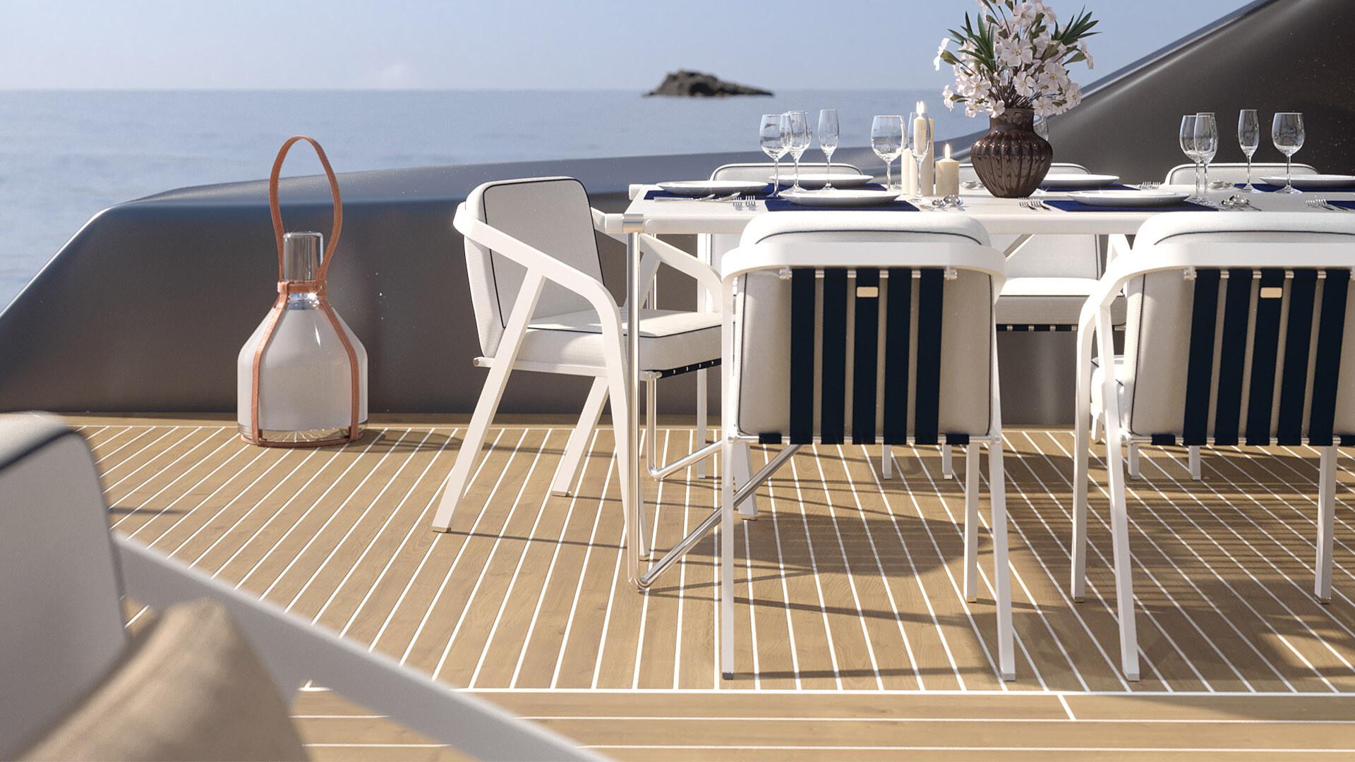 luxury-yacht-set-myface (2)