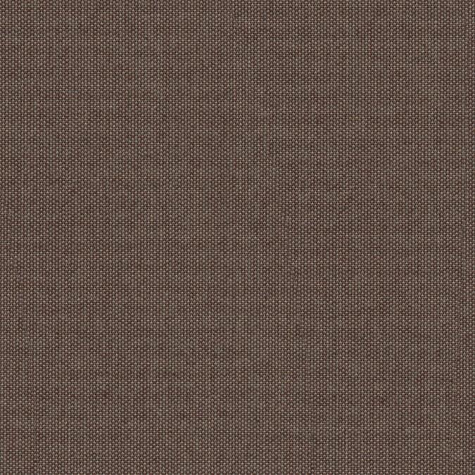 solid-mink-brown