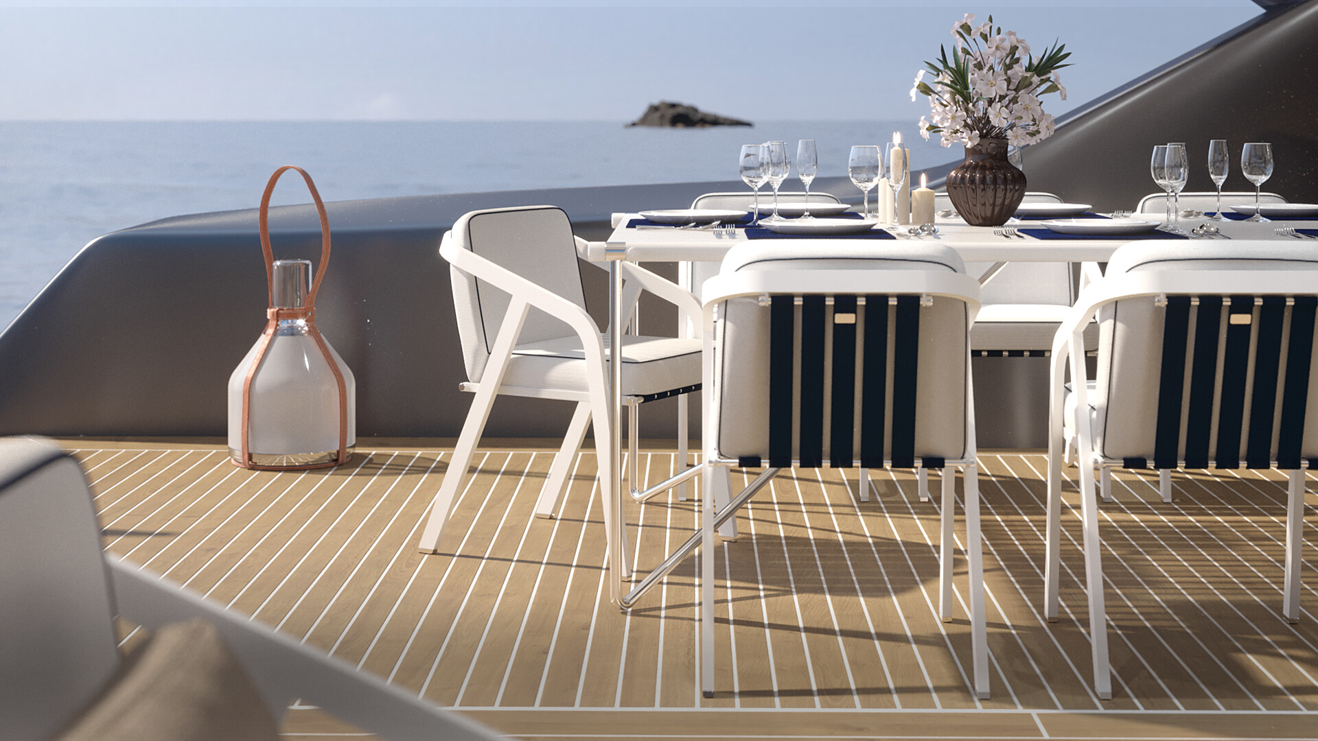 NOA DINING TABLE 1