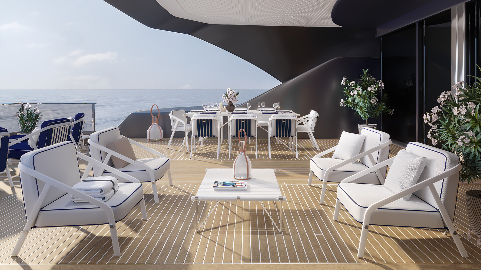 myface-top-yacht-project (3)