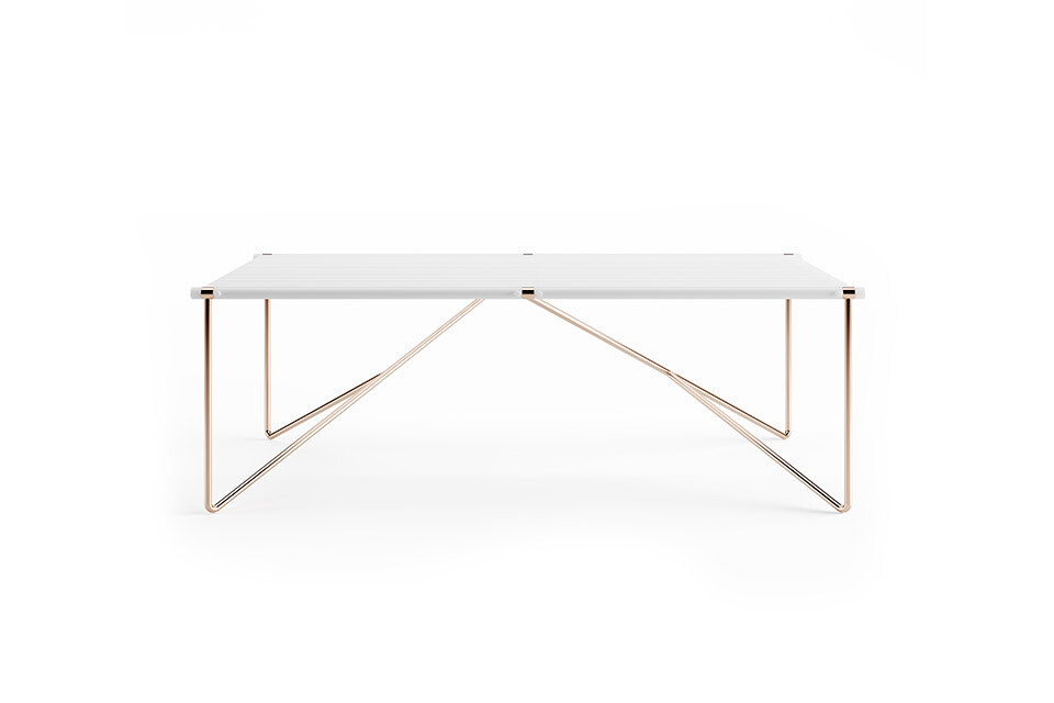 NOA DINING TABLE 2