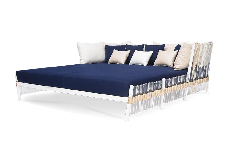 HOUDINI BED 1