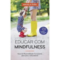 educar-com-mindfulness