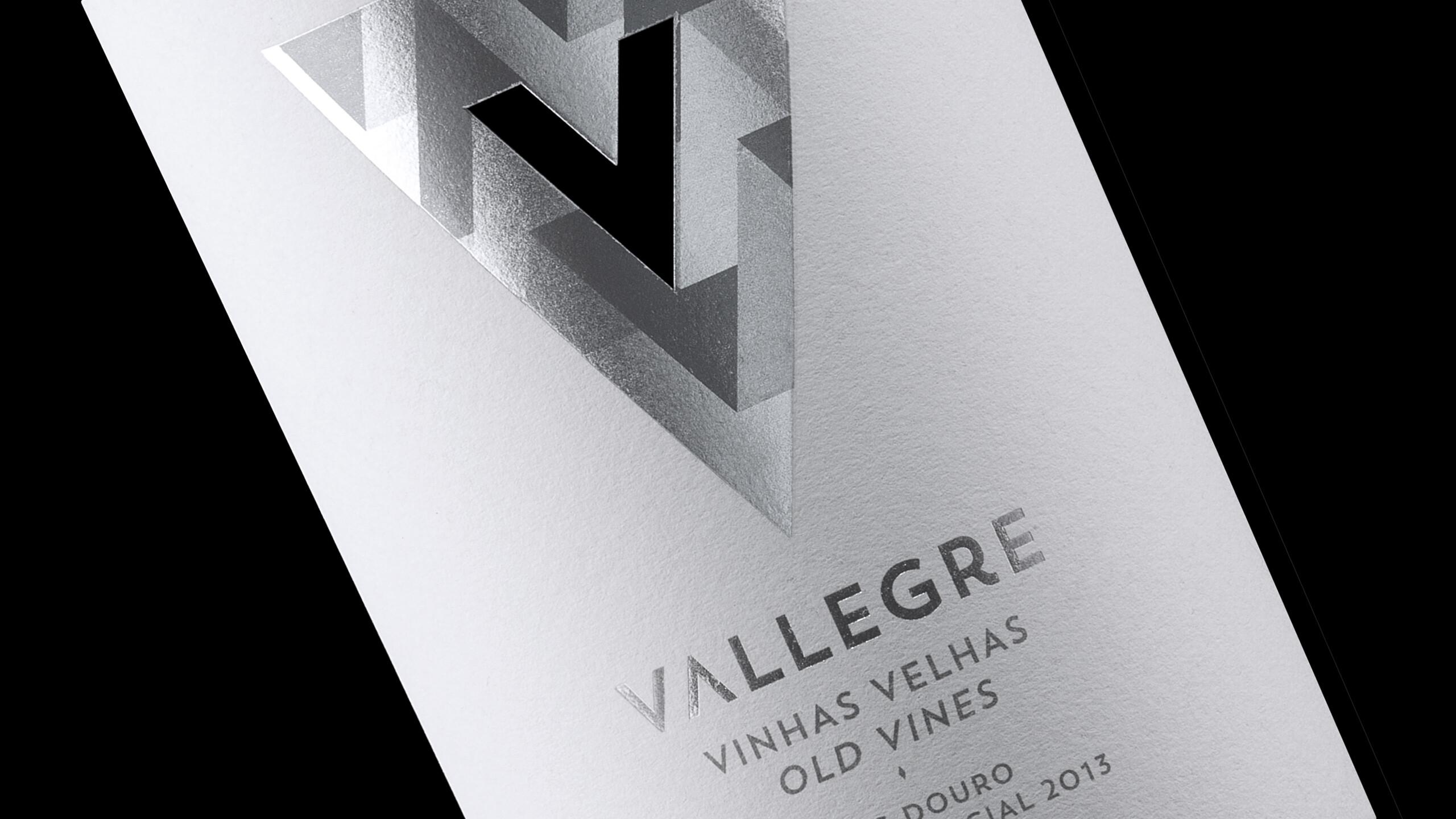 VALLEGRE - Case03